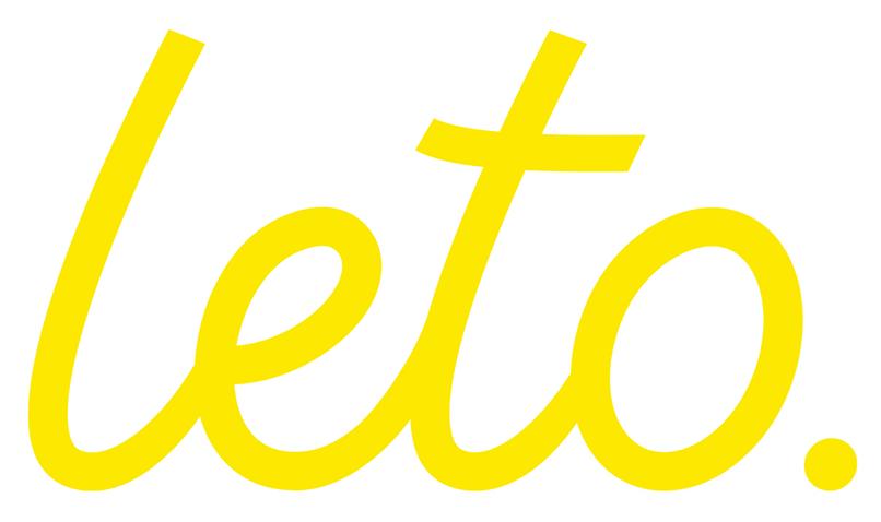 Galeria Leto